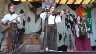 Gau-Odernheim 2013 Donner & Doria - Song 1