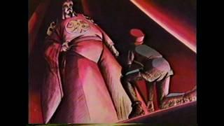 アニメーション紀行 マルコ・ポーロの冒険 #43話 最終回 Aパート