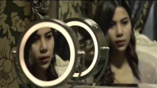 Video The Wedding  Bebek Betutu 2015 Full Movie download MP3, 3GP, MP4, WEBM, AVI, FLV November 2018
