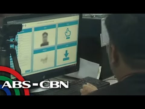 TV Patrol: LTO may bagong patakaran sa pagkuha ng driver's license