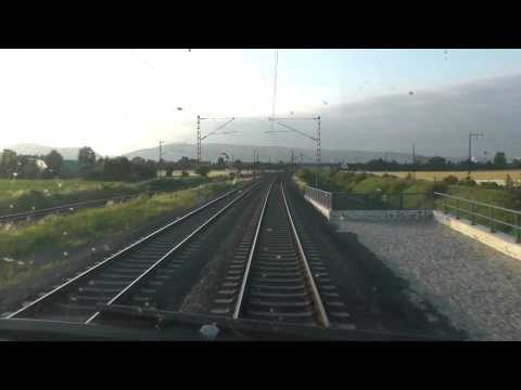 GRUP ALTINELLER© Gelin Damat Oyunu -Almanya Paderborn Tel:004915785023445 von YouTube · Dauer:  6 Minuten 46 Sekunden