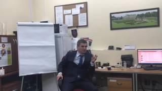 Тренинг риэлторов | Обучение риэлторов | Недвижимость в Москве, Санкт Петербурге, Сочи 1