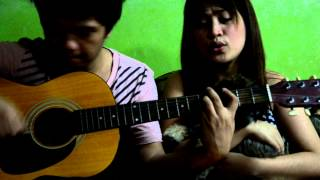Adonai - Hillsong (cover) by IricAndGarner