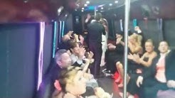 NY Limo Bus, NY Party bus, NJ Limo Bus. NY Limo Bus. New Jersey Party Buses. New York Limousines
