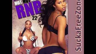 Usher ft Busta Rhymes - She dont know Remix (2009 exclusive Music) + download link