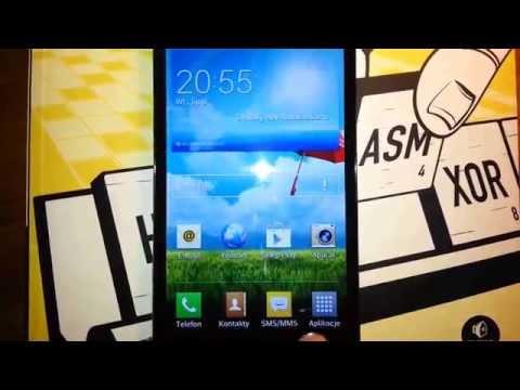 LG Optimus L9 II Android 4.4 KitKat update