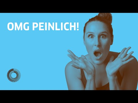 #17 Deutsche Grammatik ganz leicht - Learn German with Ida | 24h Deutsch | A2/B1