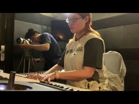 Alice Grace | RSI 2019 Playoff 1 | Mirriam Eka - Somewhere Over The Rainbow