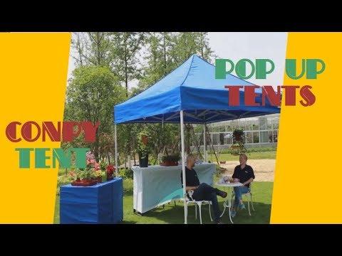 Best Choice S Beach Portable Canopy Tent & Best Portable Canopy Tent - Best Tent 2018