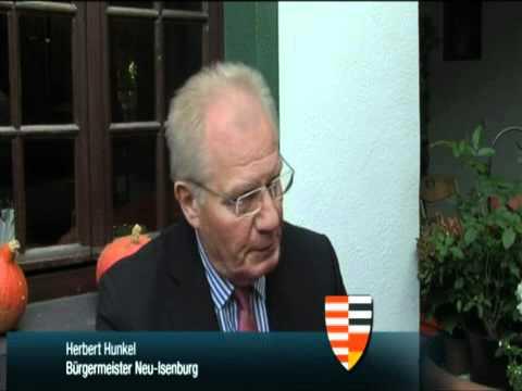 Neu-Isenburg Imagefilm