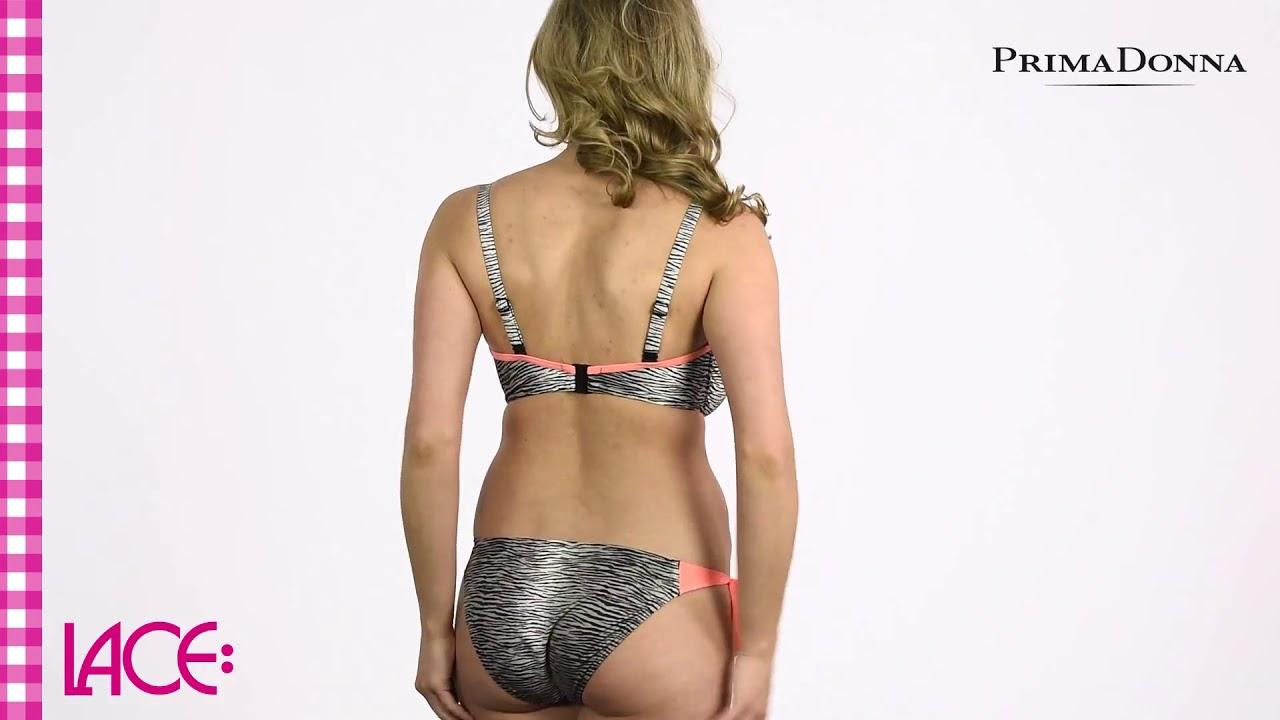 Join. Bikini girl hot wild opinion