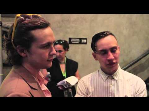 'The Waiting' Red Carpet | SXSW 2016 | James Caan