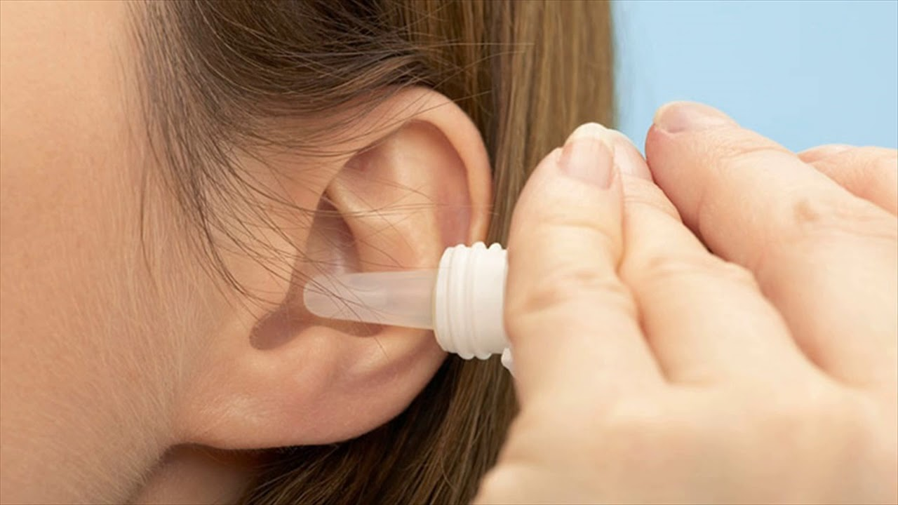Earwax removal with saline water at home what to do how to do earwax removal with saline water at home what to do how to do solutioingenieria Images