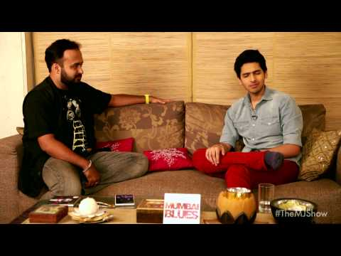 Thumbnail: Armaan Malik || Sings Hey Buddy || The MJ Show (Part 1)