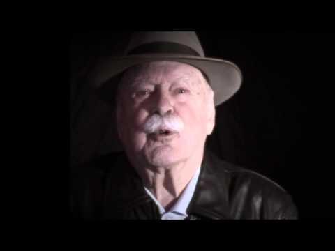 The Game of Life - Bill Kerr | Storyteller Media