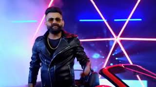 AMRIT MAAN NEW SONG STATUS VIDEO