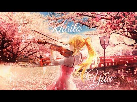 Sakura Piano Music —— Beautiful Sakura BGM