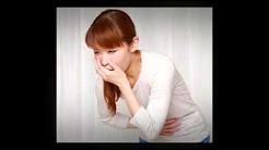 Side Effects of Dydrogesterone