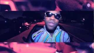og che harlem to texas feat asap ferg official music video directed by anish zut