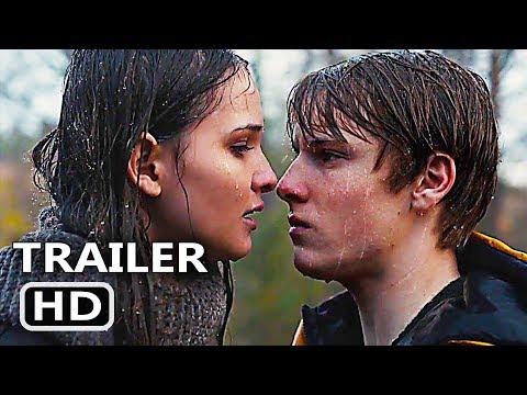 DARK Season 1 Official Trailer # 2 (2017) Netflix Mystery TV Series HD