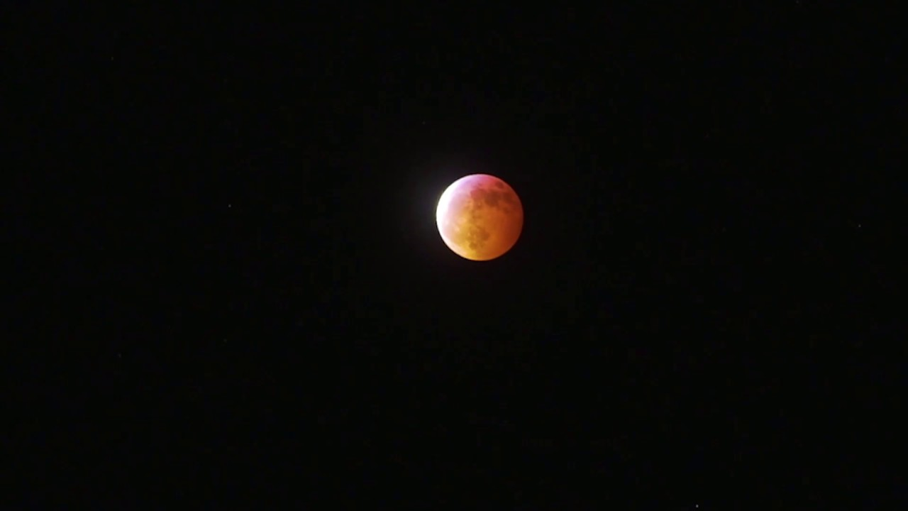 blood moon 2019 denver - photo #12
