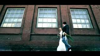Вот как надо свадьбу снимать(, 2011-06-06T13:37:53.000Z)