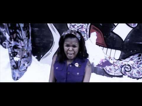 Keish Keish (Feat) Lucci Vee -Gossip