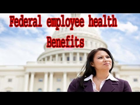 Federal employee health Benefits   Medicare and the FEHB Program