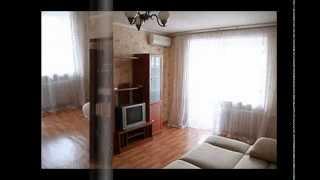 Сдается 1-комнатная квартира ул. Пушкина, площадь им. Ленина (Хабаровск)