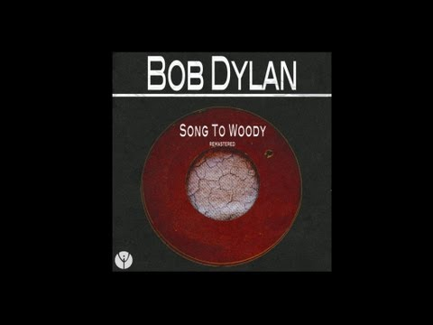 Bob Dylan: The way he sang made everything seem like a message