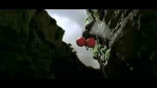 Букашки.Приключение в Долине муравьев. -  СМОТРЕТЬ ПОЛНОСТЬЮ