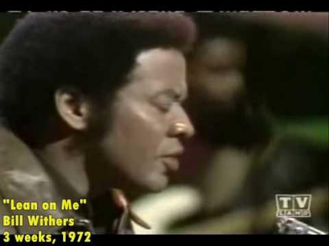 Chart Sweep  Billboard Hot 100, 1972