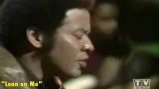 Chart Sweep -- Billboard Hot 100, 1972