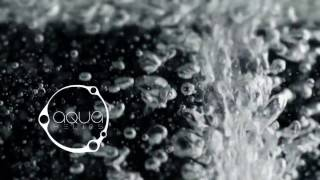 AQUAHELIOS - Энергия клеток