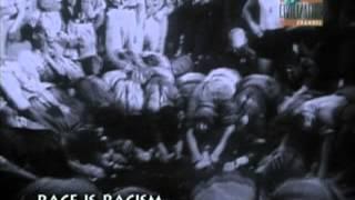 Todo Sobre Las Razas [Español Latino][1999]
