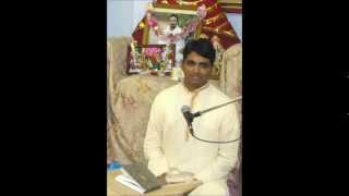 Timeless Wisdom of Vedic Scriptures - By Dr. A. Bhagyanathan (Bhagyaji)