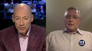 Касьянов об угрозах со стороны Кадырова