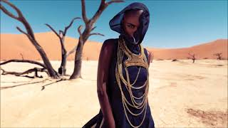 Cafe De Anatolia - Best Afro House Mix (by Rialians On Earth)