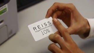 видео пластик для пластиковых карт