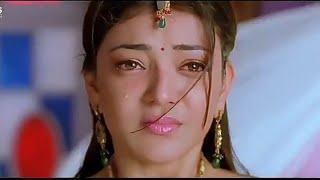 Tere Dil Mein Meri Tasveer Ve super song film Hindustan Ki Kasam