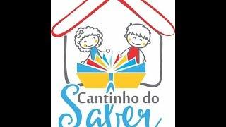COLONIA DE FÉRIAS - ESCOLA INFANTIL CANTINHO DO SABER