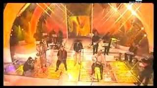 Repeat youtube video Nass elghiwane * ناس الغيوان * ضايعين ويا العرب ضايعين