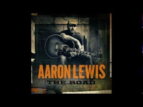 Aaron Lewis - Forever [Album Version]