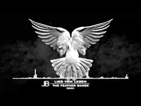 Jo Blankenburg - Lied vom Leben