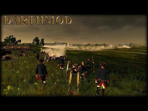 Empire Total War - Part 12 - Battle of Upper Canada