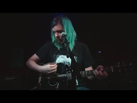 Игорь Власьев концерт в Москве под гитару 22.04.2019 клуб Алиби (ваганыч, жщ, этажность)