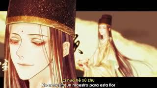 Mo Dao Zu Shi (Jīn Guāngyáo) - Dos Maneras De Morir《两相误》'Homenaje Al NieYao'《聂瑶》Sub En Español
