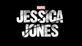 Marvels Jessica Jones All In A Days Work Teaser Reaction and Thoughts