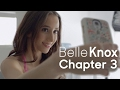 Chapter 3: From Student to Porn Star — Becoming Belle Knox