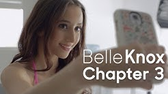 From Student to Porn Star   Becoming Belle Knox
